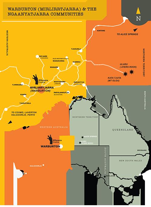 Warburton_Map